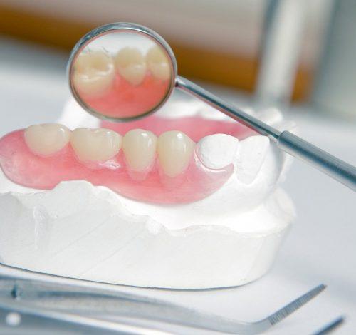 oral-cavity-hero